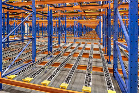 carton-flow-rack1